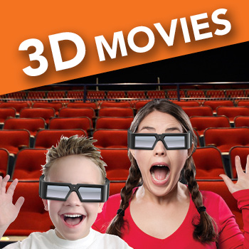 Check out a 3D Movie!