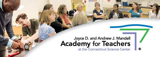 Mandell Academy